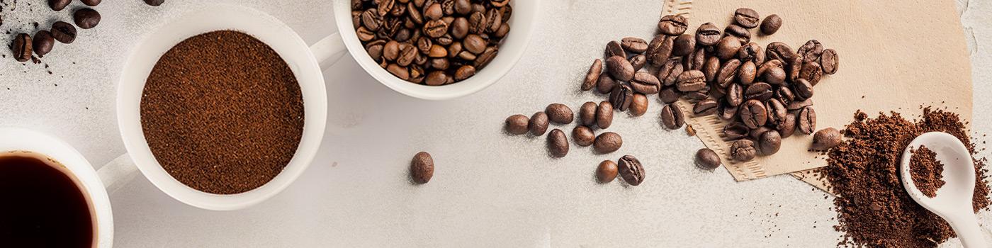 Comment définir la mouture parfaite pour un espresso de qualité?