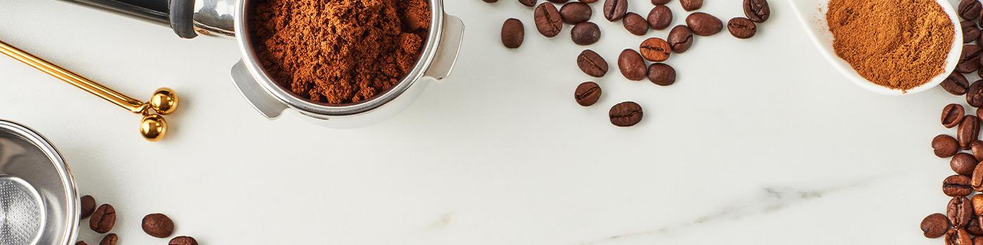 Café torréfié, comment le stocker correctement?