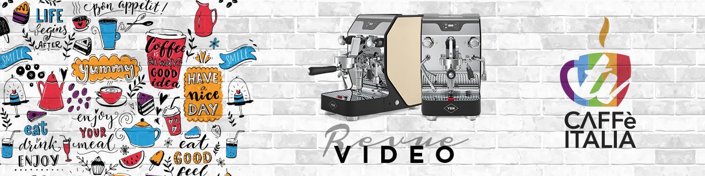 Le nouveau Vibiemme Domobar Junior Digital - Revue vidéo