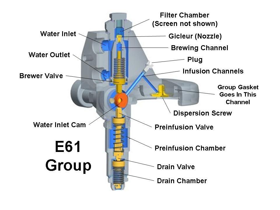 GroupE61
