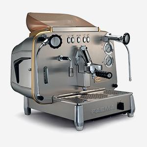 Machine à Café professionelle